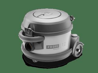 Profi 1.2 Rewind Vacuum Cleaner