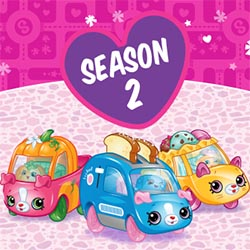 shopkins-cutie-cars-season-2-toys-list