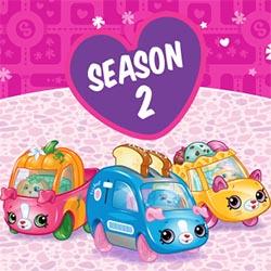 shopkins-cutie-cars-season-2-toys-list