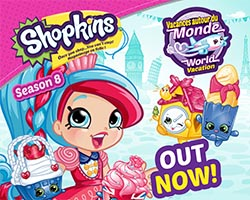 shopkins-season-8--button