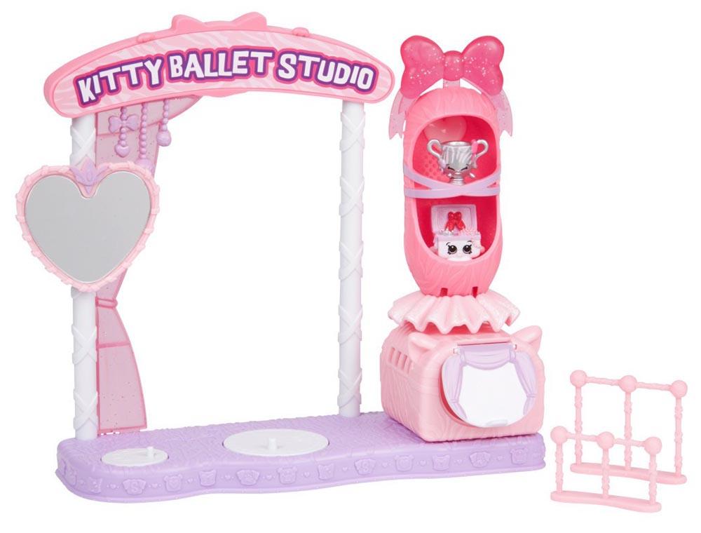 shopkins-season-9-wild-style-kitty-ballet-studio