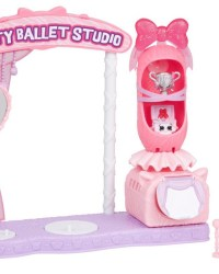 shopkins-season-9-wild-style-kitty-ballet-studio