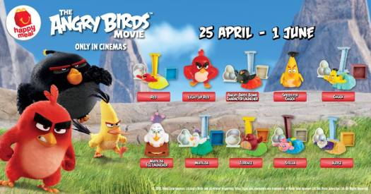 angry-birds-movie-2016-mcdonalds-happy-meal-toys-3