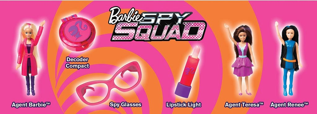 barbie-spy-squad-2016-mcdonalds-happy-meal-toys