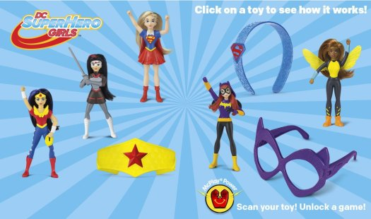 dc-super-hero-girls-2016-mcdonalds-happy-meal-toys-2