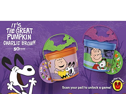 great-pumpkin-halloween-pails-2016-mcdonalds-happy-meal-toys