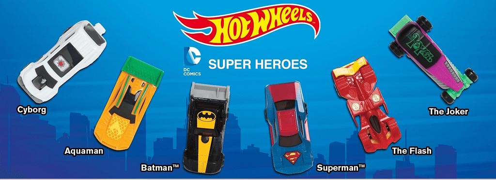 hot-wheels-dc-comics-super-heros-2016-mcdonalds-happy-meal-toys-2