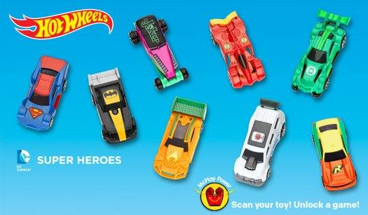 hot-wheels-dc-comics-super-heros-2016-mcdonalds-happy-meal-toys