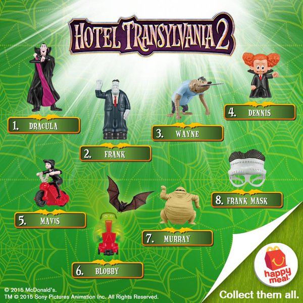 hotel-transylvania-2-happy-meal-toys-2015