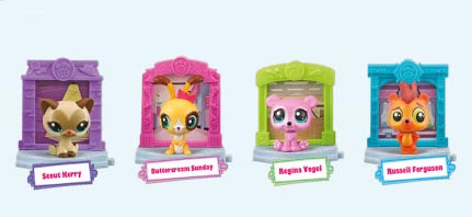 littlest-pet-shop-2015-mcdonalds-happy-meal-toys-3