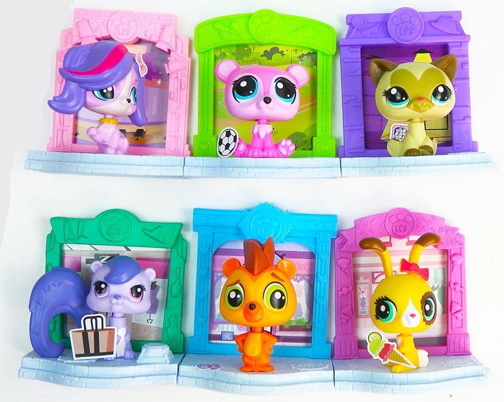 littlest-pet-shop-2015-mcdonalds-happy-meal-toys