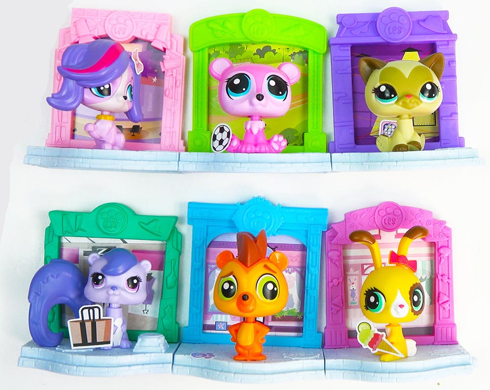 littlest-pet-shop-2015-mcdonalds-happy-meal-toys