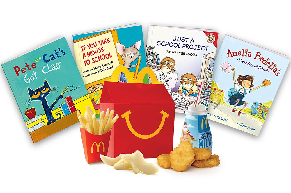 mcdonalds-happy-meal-books