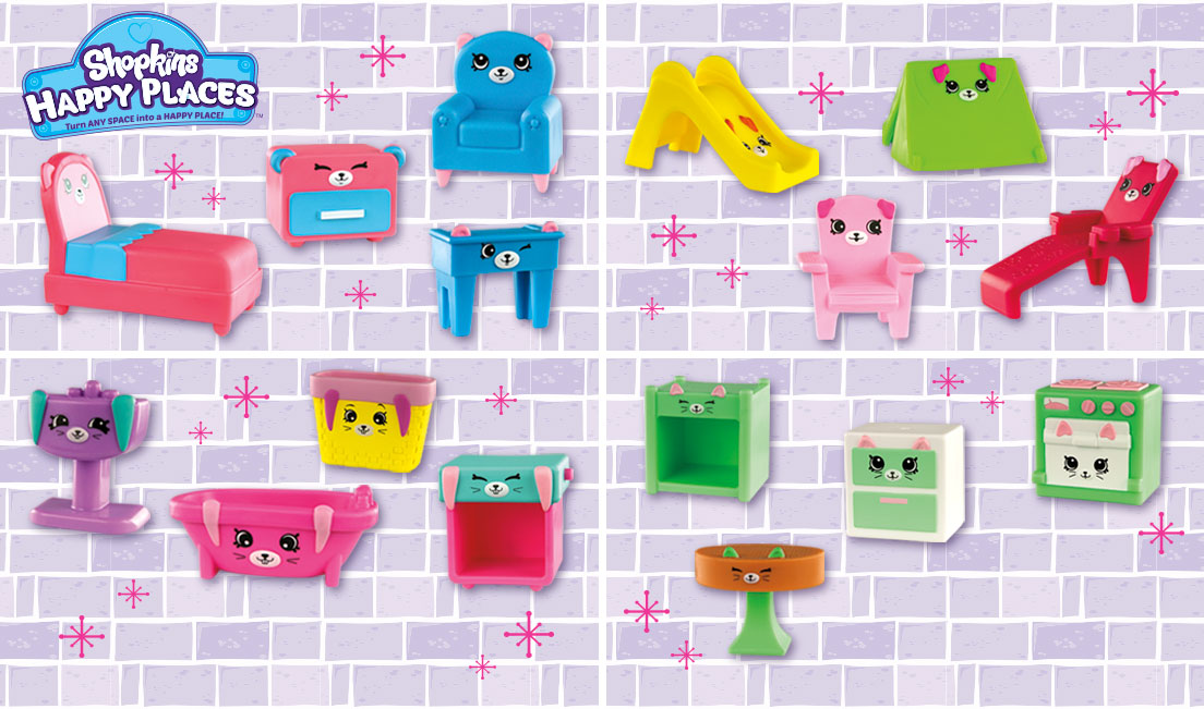 mcdonalds-happy-meal-toys-shopkins-happy-places