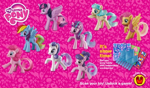 my-little-pony-mlp-color-changing-ponies-2016-mcdonalds-happy-meal-toys