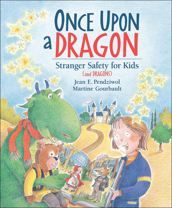 once-upon-a-dragon-mcdonalds-happy-meal-books-canada