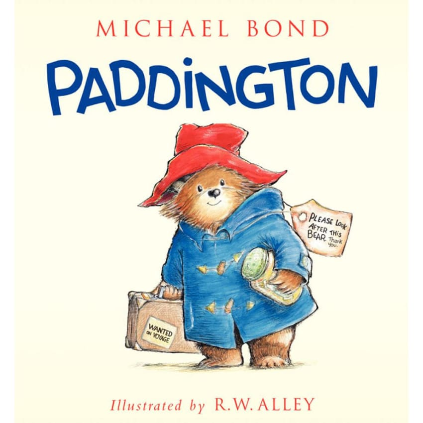 paddington-mcdonalds-happy-meal-books