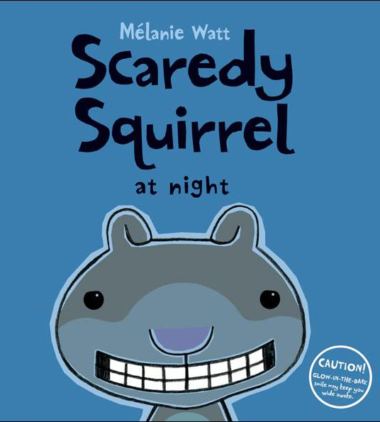 scaredy-squirrel-at-night-mcdonalds-happy-meal-books-canada