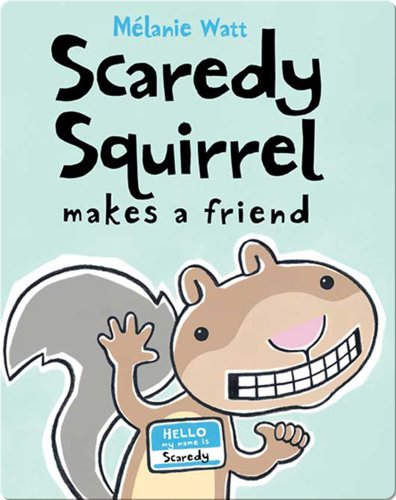 scaredy-squirrel-makes-a-friend-mcdonalds-happy-meal-books-canada