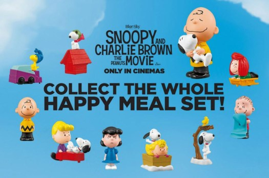 the-peanuts-movie-happy-meal-toys-2015-4
