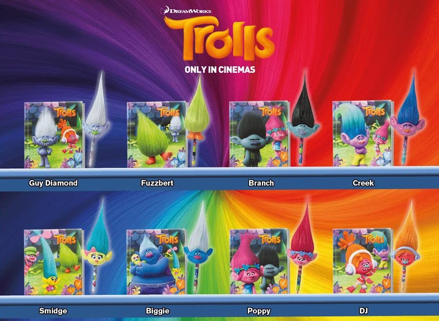 the-trolls-movie-2016-mcdonalds-happy-meal-toys