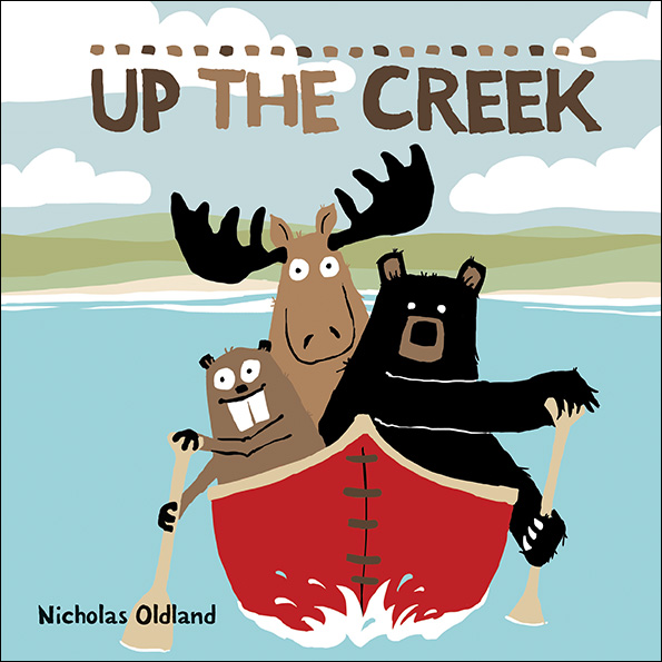 up-the-creek-mcdonalds-happy-meal-books-canada