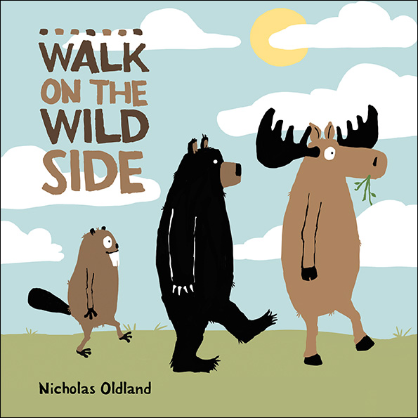 walk-on-the-wild-side-mcdonalds-happy-meal-books-canada
