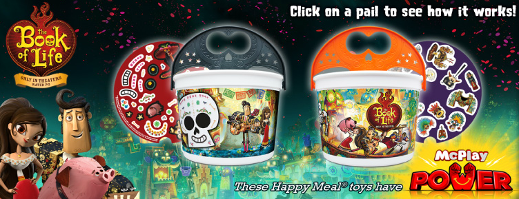 book-of-life-halloween-pail-2014-happy-meal-toys
