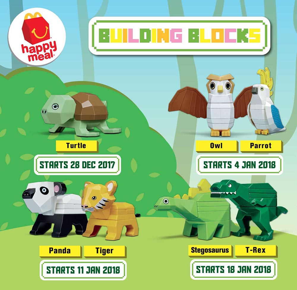 building-blocks-2018-mcdonalds-happy-meal-toys