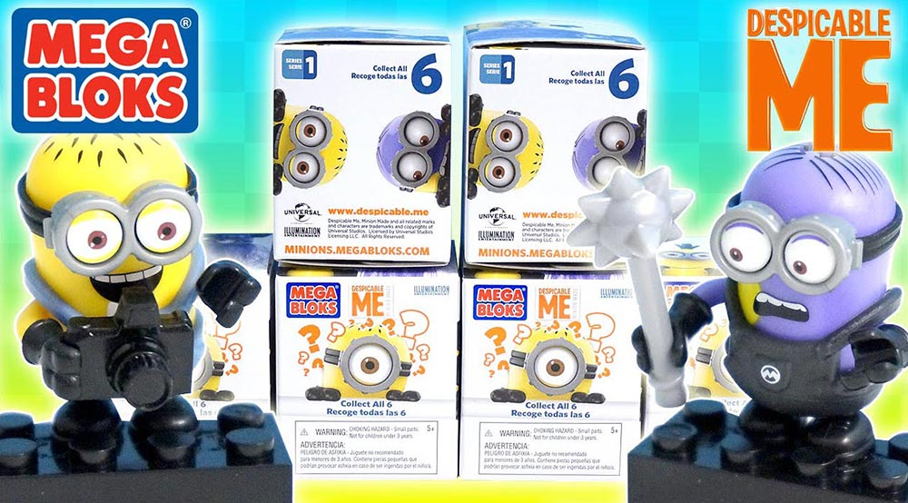 despicable-me-minions-blind-bag-pack-series