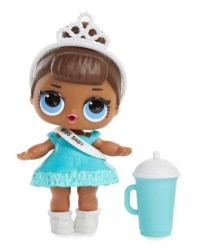 LOL Surprise! Series 1 Doll - Miss Baby