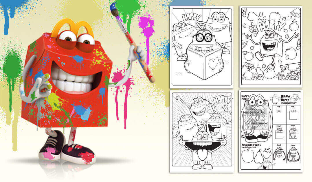 mcdonalds-happy-meal-coloring-activities-sheets