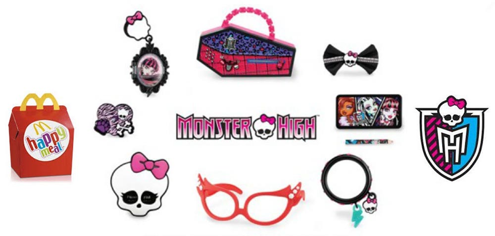 monster-high-mcdonalds-happy-meal-toys-2014-2