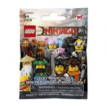 ninjago-lego-minifigures-bag-crop