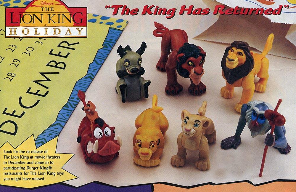 1994-the-lion-king-burger-king-jr-toys-banner