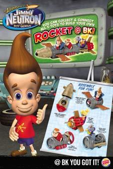 2002-jimmy-neutron-rocket-burger-king-jr-toys-3