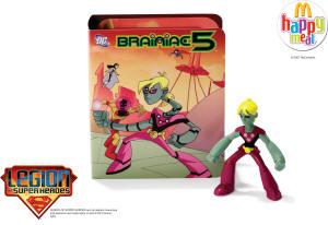 2007-legion-of-super-heroes-mcdonalds-happy-meal-toys-Brainiac5.jpg