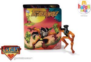 2007-legion-of-super-heroes-mcdonalds-happy-meal-toys-TimberWolf.jpg