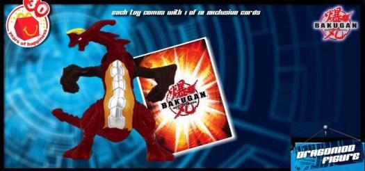2009-bakugan-battle-brawlers-mcdonalds-happy-meal-toys-dragonoid-action-figure.jpg