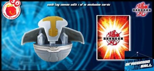 2009-bakugan-battle-brawlers-mcdonalds-happy-meal-toys-dragonoid-ball-and-card.jpg