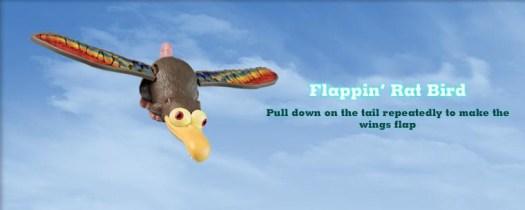 2009-cloudy-with-a-chance-of-meatballs-burger-king-jr-toys-flappin-rat-bird.jpg