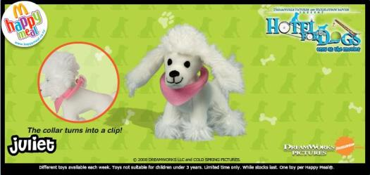2009-hotel-for-dogs-mcdonalds-happy-meal-toys-juliet.jpg