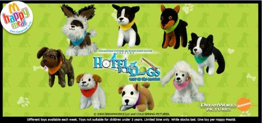2009-hotel-for-dogs-mcdonalds-happy-meal-toys.jpg