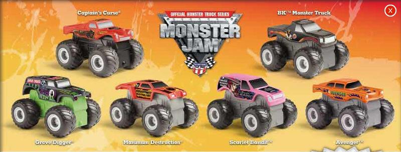 2009-monster-jam-trucks-burger-king-jr-toys