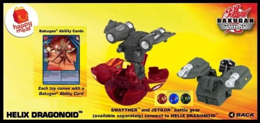 2010-gundalian-invaders-mcdonalds-happy-meal-toys-helix-dragonoid_with-swayther-jetkor-battle-gear_ability-card.jpg