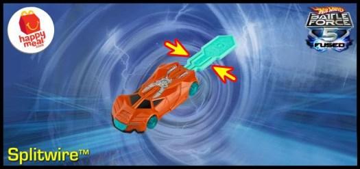 2011-hot-wheels-battle-force-5-mcdonalds-happy-meal-toys-splitwire.jpg