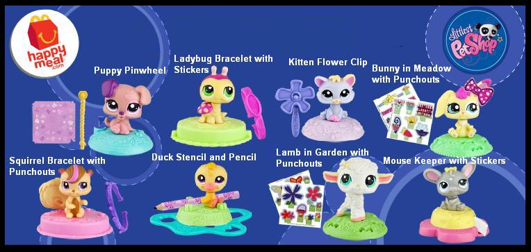 2011-littlest-pet-shop-mcdonalds-happy-meal-toys.jpg