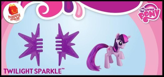 2011-my-little-pony-mcdonalds-happy-meal-toys-twilight-sparkle.jpg