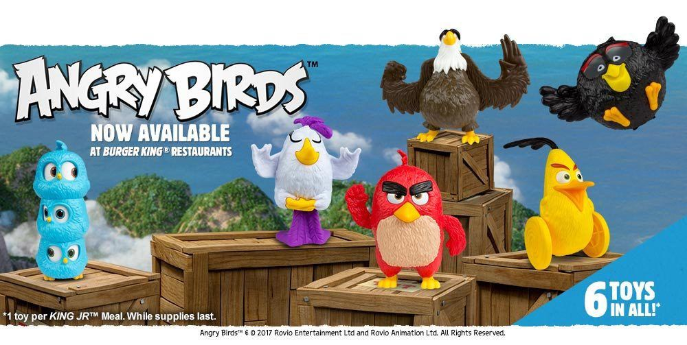 20178-angry-birds-burger-king-toys