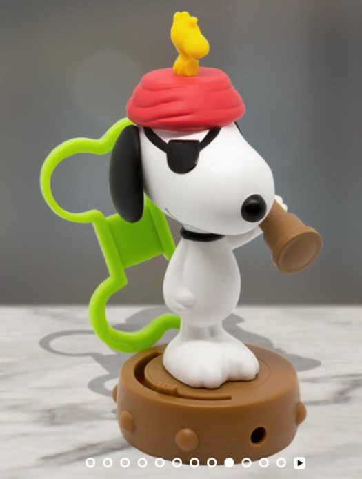 2018-march-peanuts-snoopy-pirate-mcdonalds-happy-meal-toys.jpg